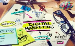 Why Is Marketing Significant for a Successful Business?