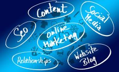 Top Digital Marketing Methods to Get Your Site to the Top of the Search Engines!